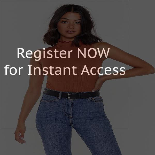 Chat rooms for singles in Levis