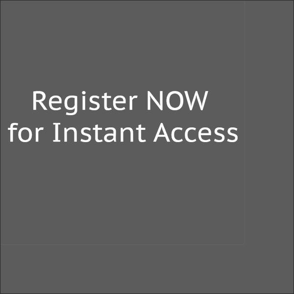 Free St. Johns chat rooms no registration