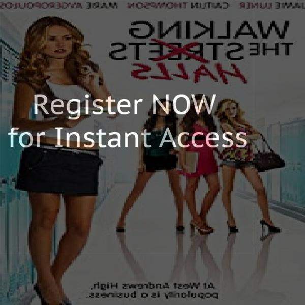 Vaughan male escort backpage