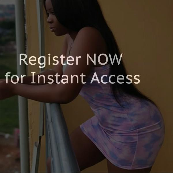 Repentigny african escorts