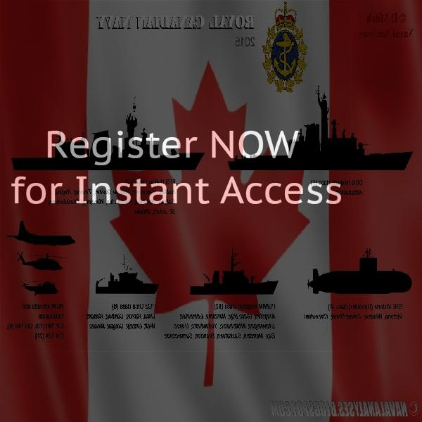 Sault Ste. Marie Canada white pages directory