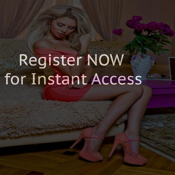 All free dating site in Chilliwack