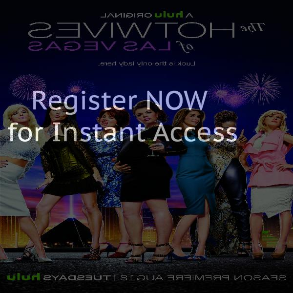 Online gay dating sites in North York